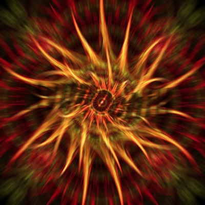 (Dub, Psy Chill, Ambient) DJ Silence - Hypnochill - Anthology - 2008-2010, (36 альбомов), FLAC (image+.cue) lossless
